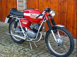 Moto Honda 50cc : 1964 flandria moto t mopeds 50cc moped and honda ~ Melissatoandfro.com Idées de Décoration