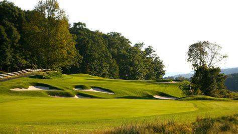 wedding venues colorado springs bedford golf course omni bedford springs resort