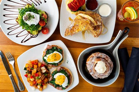 23 spots for easter brunch 2019 in greater new times
