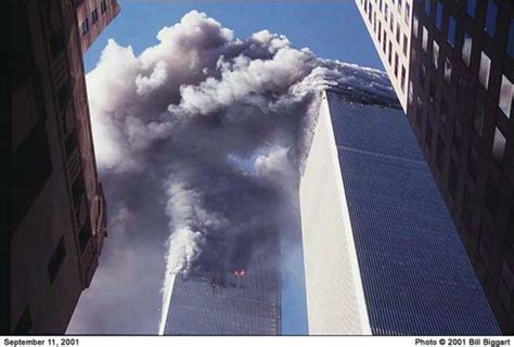 911 Pictures Graphic Photos