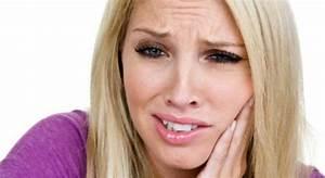 Чем можно снять боль сустава