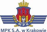 MPK Kraków: zmiany w biletach | Skycash