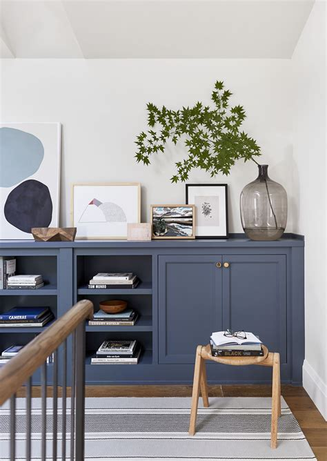 Living Room Furniture Portland by Portland Reveal You Ll Never Guess What This Bookcase Is