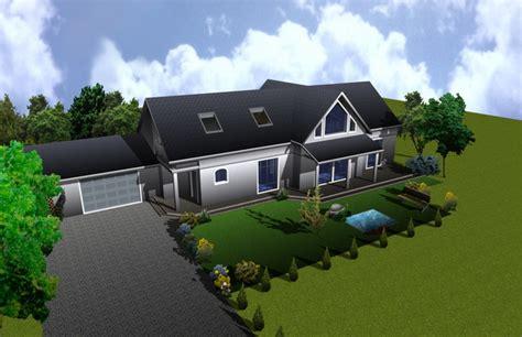 logiciel architecture professionnel architecte 3d silver 2017 le logiciel d architecture 3d pour concevoir votre maison ou votre