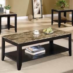 furniture coffee table centerpieces decor ideas flexsteel living room rectangular cocktail