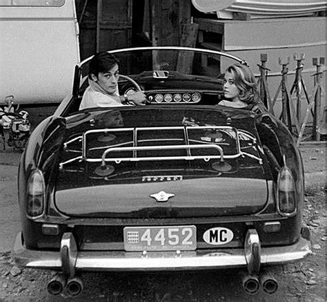 La ferrari 250 gt california spyder est une sportive de prestige développée par le constructeur automobile italien ferrari. H AYΘΕΝΤΙΚΟΤΑΤH FERRARI 250 GT SPYDER CALIFORNIA SWB TOY ...