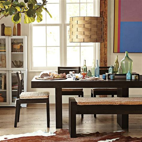 gallery of stylish centerpieces for dining room table 25 dining table centerpiece ideas