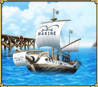 Ship Optc by Optc Guideblog Ships