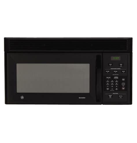 ge spacemaker   range microwave oven jvmbd ge appliances