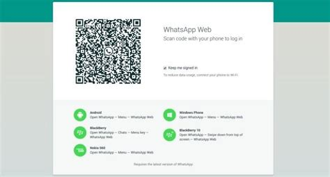 como usar whatsapp oficial en tu computadora radio turquesa
