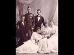 Princess Alexandra of Hanover, Grand Duchess of ...