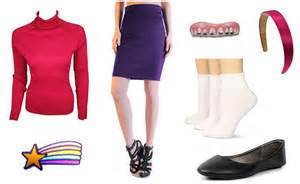 men headband mabel pines costume diy guides for