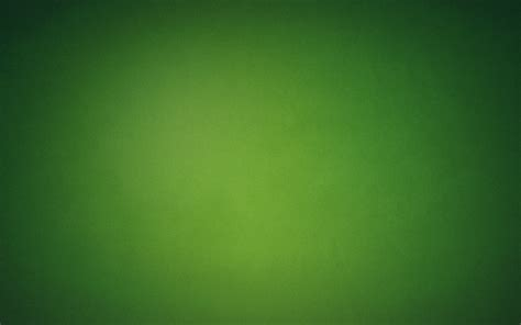 Green Background Free Downloads #6877 Wallpaper ...
