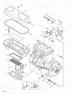 Sea Doo Jet Ski Parts Diagram  U2013 How Do Jet Skis Work