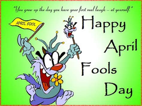 april fools day facebook pictures images