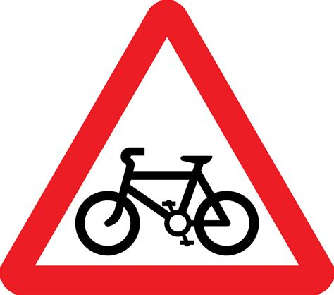 Fileuk Traffic Sign 950g  Wikimedia Commons. Elements Signs. Cafe Signs Of Stroke. Egual Signs Of Stroke. Marquee Signs. Leading Signs. Money Signs. Corporate Office Signs Of Stroke. Chronic Eosinophilic Signs