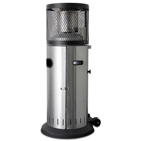chauffage exterieur gaz castorama 28 images chauffage de terrasse gaz favex flamme leroy