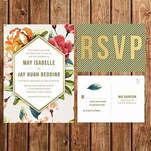 destination wedding invitation beach tropical coral With destination wedding shower invitations