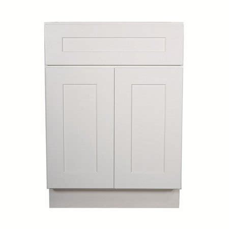 Select Kitchen Cabinets by Save 30 On Select Kitchen Cabinets Walmart