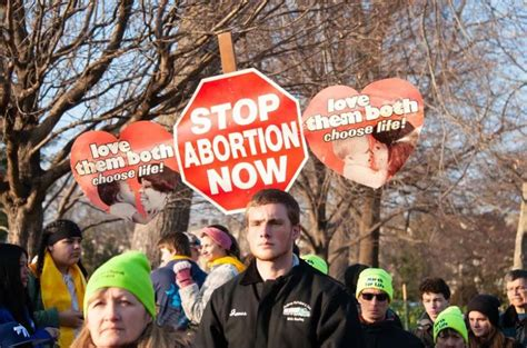 March For Life Reveals 2021 Theme, With Unity as Focus ...