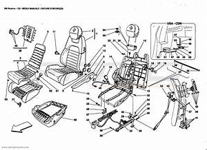 Phenomenal Bmw V12 Wiring Engine Diagram Viddyup Com Wiring Digital Resources Remcakbiperorg