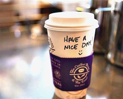 02301 Coffee Bean And Tea Leaf Promo Code by Goodbye Cbtl Coffee Bean Tea Leaf Closes All San