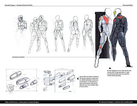 industrial design portfolio product design portfolio zz16 187 regardsdefemmes