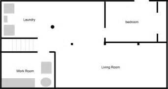 basement floor plan fresh basement floor plans canada 9626