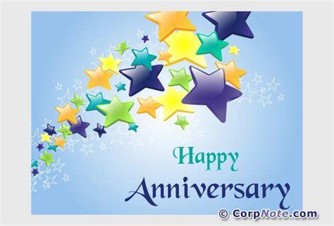anniversary ecards customer appreciation employee anniversary