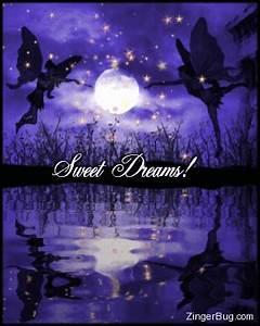Sweet Dreams My Love Mobile Wallpapers
