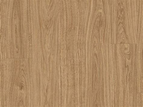 pergo golden oak vinyl flooring with wood effect golden nature oak classic plank collection by pergo