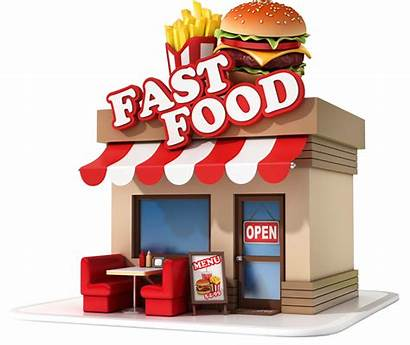 Fast Restaurants Restaurant Dakota South Quick Alaska
