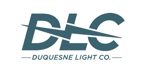 duquesne light company dqe communications fiber optic network services