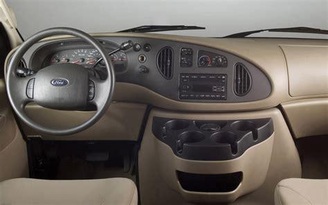 service manual  remove dash    ford