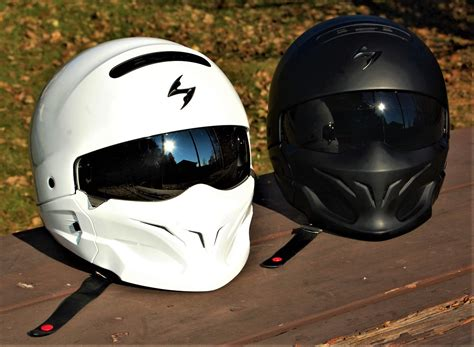 Helmet Safety Standards 2019