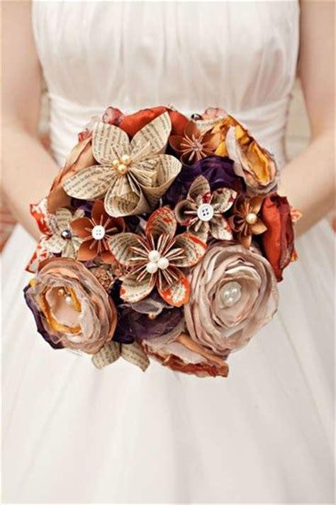 adorable book literary wedding ideas deer pearl