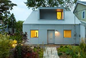 small contemporary house plans small modern house design with square house plan archinspire
