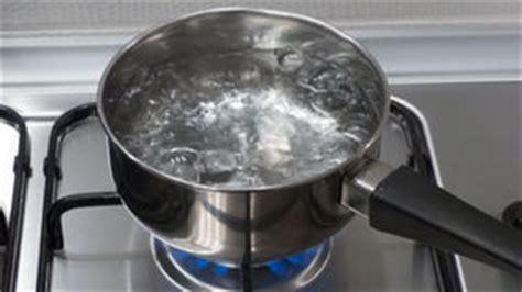 kaffeemaschine kochendes wasser kochendes wasser stockfoto bild potentiometer kochen 63460422