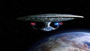 New Star Trek TV series will only be available online with ...