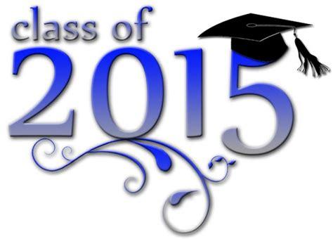 Graduation Ceremony Reminders From Mrs Driver Elbert