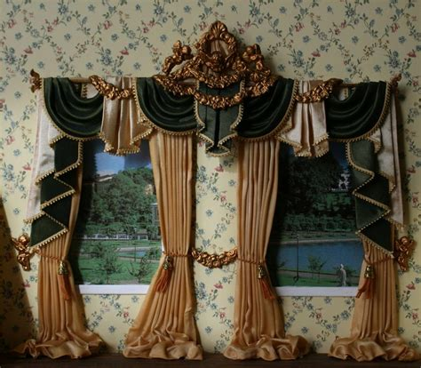 Nice Valance Curtains For Living Room  Designs Ideas & Decors. Great Kitchen Cabinets. Kitchen Cabinets Peoria Il. Ikea Modern Kitchen Cabinets. Kitchen Cabinets Pricing. Kitchen With Brown Cabinets. How To Make A Kitchen Pantry Cabinet. Spray Painting Kitchen Cabinets White. Refinish Kitchen Cabinets Ideas