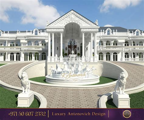 exterior design for palace palace exterior design the most beautiful view with a touch of splendour everything is
