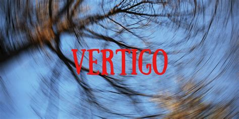 Does Hearing Loss Cause Vertigo?