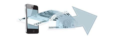 carte bancaire sans plafond carte bancaire sans contact augmentation du plafond 224 30 achat pour fin 2017 top banque