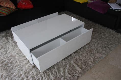 ikea salontafel wit lak furniture d
