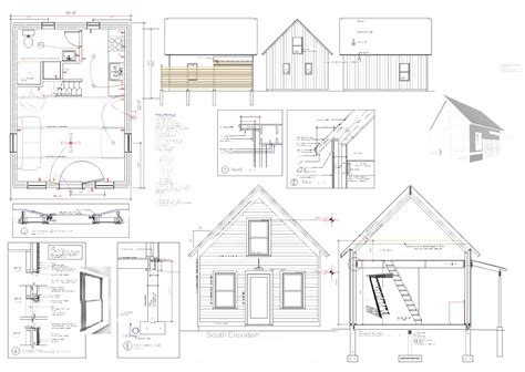 architect house plans modern home architecture houses blueprints goodhomez com