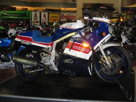 Suzuki Of Escondido suzuki gs in escondido for sale find or sell motorcycles