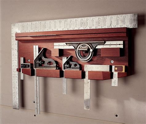 aw extra  tips  tool storage woodworking