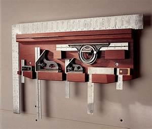AW Extra 6/28/12 - Tips for Tool Storage Tool storage