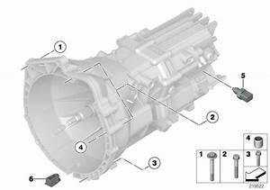 Bmw 325i Reversing Light Switch  M12x1 5  Transmission